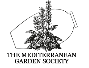 THE-MEDITERRANEAN-GARDEN-SOCIETY