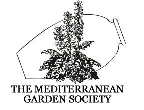 THE-MEDITERRANEAN-GARDEN-SOCIETY